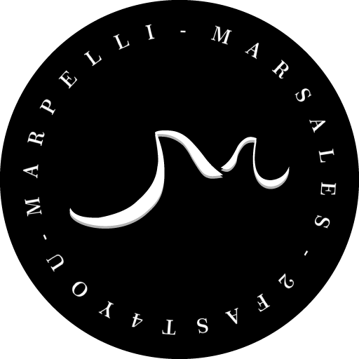 Logo Marpelli Circulo